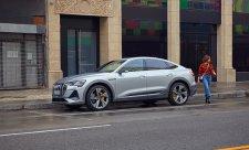 Audi vyráží na Super Bowl s hrdinkou Hry o trůny