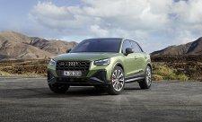 Audi připravilo pro labužníky ještě lepší pochoutku