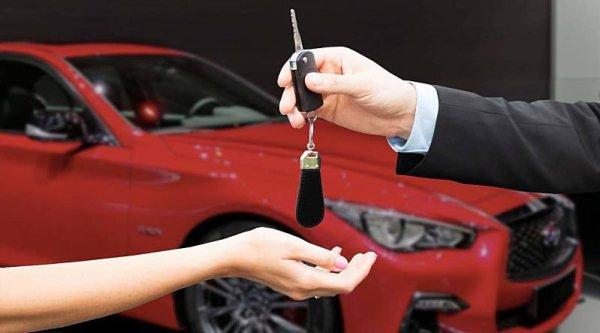 Evropské prodeje aut se řítí do propasti
