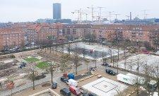 Kodaň jako zodpovědné a udržitelné město