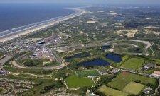 Nizozemci už nevěří ani v srpnový termín