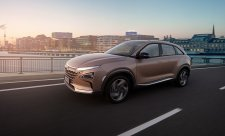 Český Hyundai bude spolupracovat s Essoxem