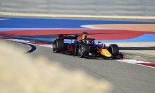 Cunoda vyhrál, Schumacher se přiblížil k titulu