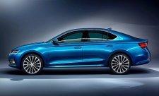 Škoda Octavia s karoserií liftback přichází za 596 900 Kč