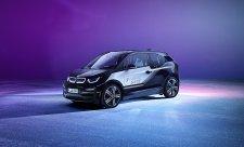 BMW na CES 2020 v Las Vegas