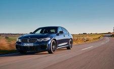 BMW dopřává Radost z jízdy už 55 let