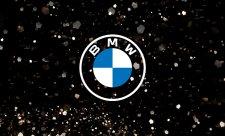 Vyhlídky BMW jsou navzdory pandemii pozitivní