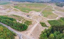 U Sokolova vzniká vývojové centrum BMW