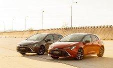 Nejcennější značkou je znovu Toyota