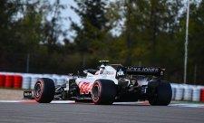 Haas se najednou stal nejžádanějším týmem