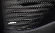 Bose nově ozvučí i Hyundai