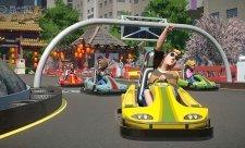 Hráči se mohou těšit na sérii manažerských simulátorů