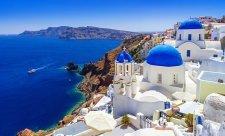Prodej dovolených se znovu rozbíhá