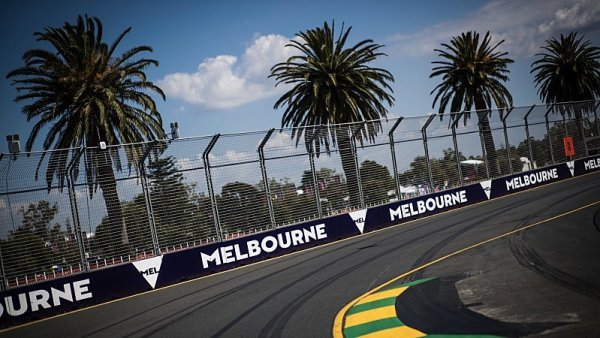 Haas se řídil podle Mercedesu