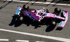 FIA definitivně zakázala kopírování vozů