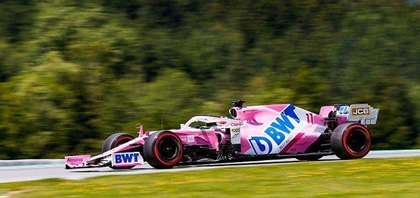 Renault si na verdikt počká