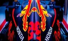 Bez vhodného motoru Red Bull odejde