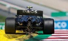 Team INEOS nebude!