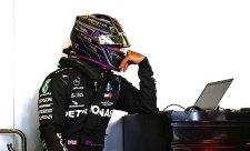 Mercedes naznačil, že se s Hamiltonem dohodl