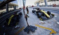 Renault ukáže nové auto 12. února