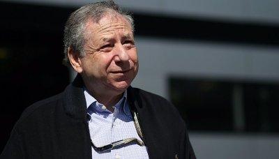 Prezident FIA musí být zticha