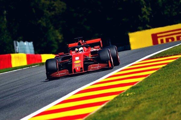 Ferrari už nestačí ani vlastním zákazníkům