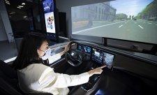 Příznivá doba pro ženy v automobilové branži