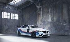 BMW M5 CS bude mít českou premiéru v Mostě