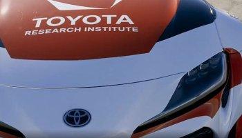 Autonomní vozy zvládnou více než živý řidič