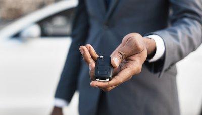 Má online prodej aut budoucnost?