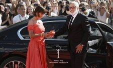 BMW bude na Mezinárodním filmovém festivalu