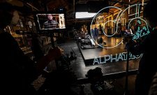 AlphaTauri ukázalo AT02