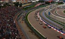 McLaren by chtěl 20 závodů ročně