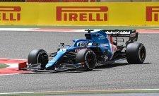 Co ukrývá tlustý kryt motoru Renault?