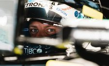 Bottas je v Hamiltonově voze sebejistější