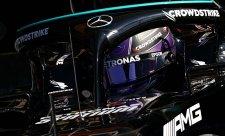 Hamilton očekává snadné vítězství Verstappena