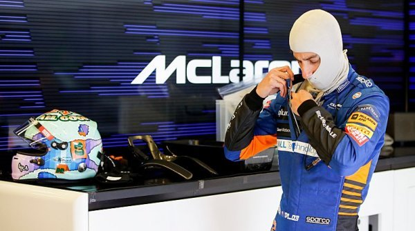 Ricciardova smlouva je na tři roky