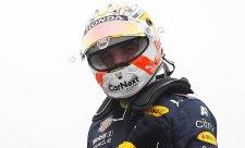 Red Bull hodlá dobýt baštu Mercedesu